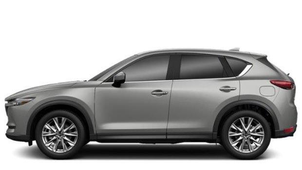 Mazda Cx 5 Signature 2020 Price In Saudi Arabia Features And Specs Ccarprice Ksa