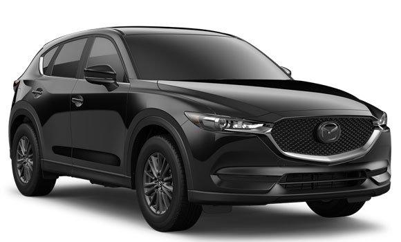 Mazda Cx 5 Touring 2020 Price In Saudi Arabia Features And Specs Ccarprice Ksa