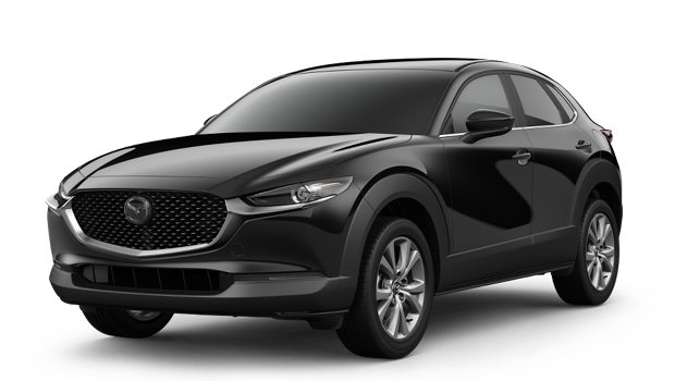 Mazda CX-30 Select Package AWD 2021 Price in Afghanistan