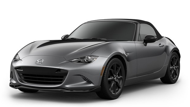 Mazda MX-5 Miata Sport 2021 Price in South Korea