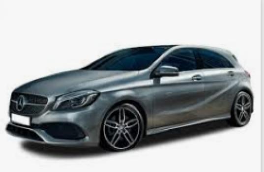 Mercedes A-Class A200 Price in Australia