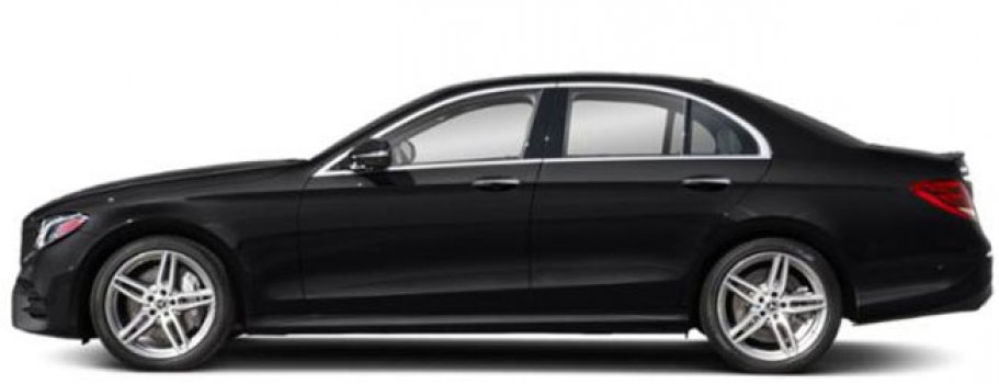 Mercedes Benz E Class E 450 4matic Sedan 2020 Price In Usa Features And Specs Ccarprice Usa