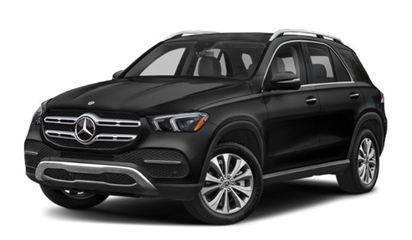 Mercedes Benz GLE 350 4MATIC 2021 Price in Italy