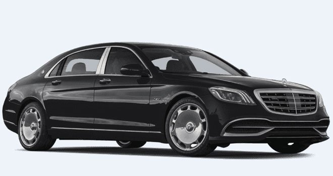 Mercedes Benz S Class Maybach S 650 Sedan 2020 Price in Oman