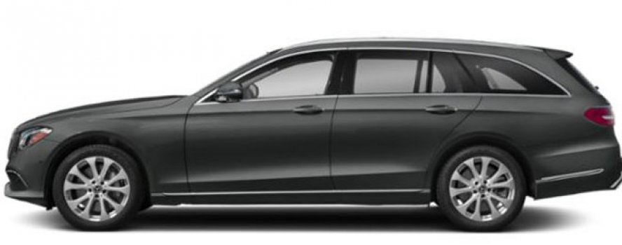 Mercedes Benz E Class E 450 4MATIC Wagon 2020 Price in Afghanistan