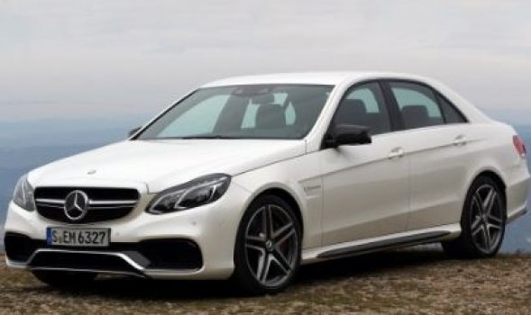 Mercedes Benz C-Class 63 AMG Price in New Zealand