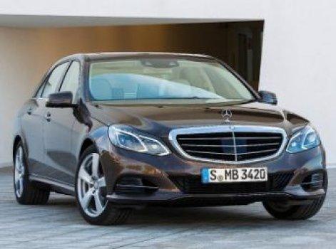 Mercedes Benz E-Class 200 Price in New Zealand