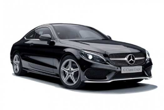 Mercedes C-Class C220 d AMG Line Cabriolet	 Price in United Kingdom