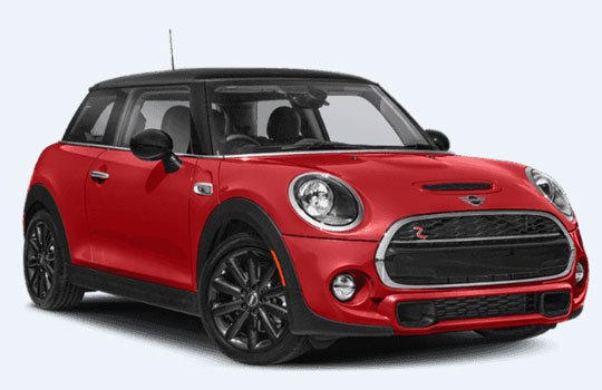 Mini Hardtop Cooper 2 Door 2021 Price in Bangladesh