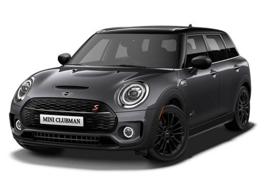 Mini Hardtop Oxford Edition 4 Door 2021 Price in Turkey