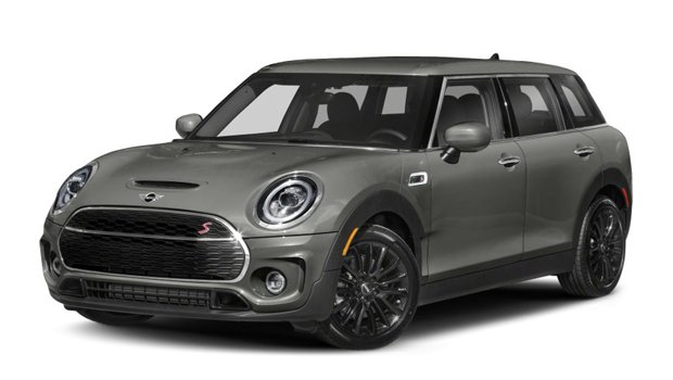 Mini Clubman Cooper S 2021 Price in Qatar