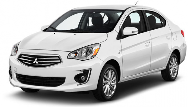 Mitsubishi Mirage Es Auto 2019 Price In Nepal Features And Specs Ccarprice Npr