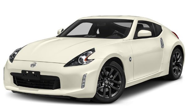 Nissan 400Z 2021 Price in South Africa