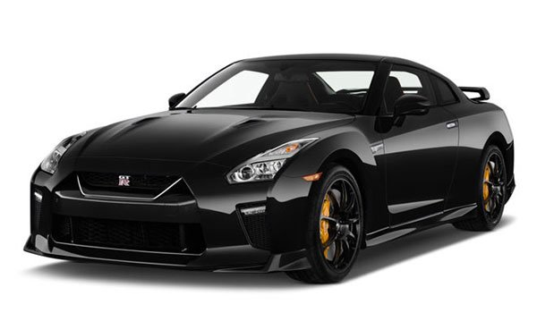 Nissan GT-R 2020 Price in South Africa