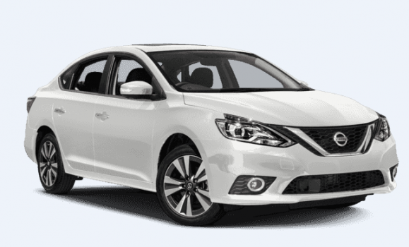 Nissan Sentra SL 2018 Price in Canada
