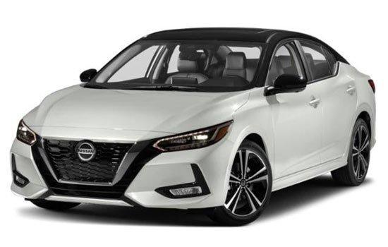 Nissan Sentra SR 2020 Price in Indonesia