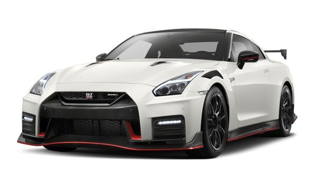 Nissan GT-R NISMO 2022 Price in USA