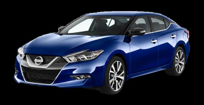 Nissan Maxima SV  Price in Indonesia
