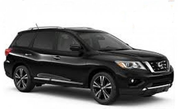 Nissan Pathfinder SL 4WD  Price in Indonesia