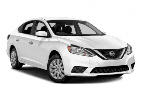 Nissan Sentra Sv 2018 Price In Europe Features And Specs Ccarprice Eur