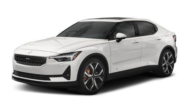 Polestar 2 Launch Edition 2021 Price in Afghanistan
