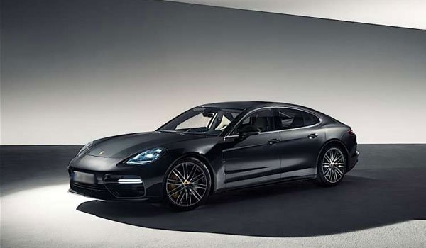 Porsche Panamera Turbo 2020 Price In Japan Features And Specs Ccarprice Jpy
