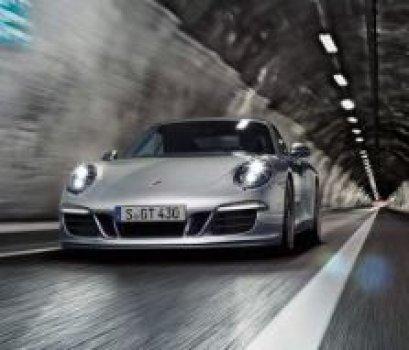 Porsche Carrera / 911 GTS 4 Cabriolet 3.8 (M) Price in Bangladesh
