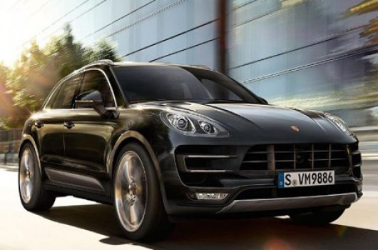 Porsche Macan Turbo Pdk 3 6 A Price In Malaysia Features And Specs Ccarprice Mys
