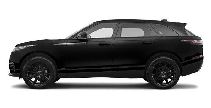 Range Rover Velar V8 SVAutobiography Dynamic Edition 2020 Price in Saudi Arabia