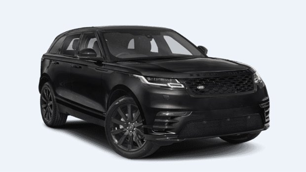 Range Rover Velar R-Dynamic Black 2020 Price in Pakistan
