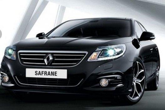 Renault Safrane 2.5L Price in Saudi Arabia