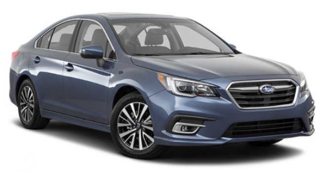 Subaru Legacy 2.5i Touring 2019 Price in Indonesia