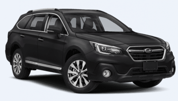 Subaru Outback 3.6R Touring 2018 Price in Australia