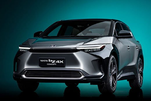 Subaru Crosstrek Hybrid 2023 Price in USA