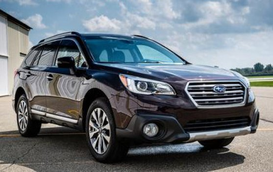 Subaru Legacy 3.6 R >> Subaru Outback 3 6r Price In Europe Features And Specs