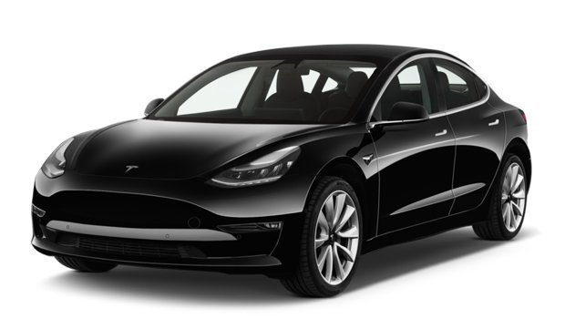 Tesla Model 3 Long Range 2022 Price in Afghanistan