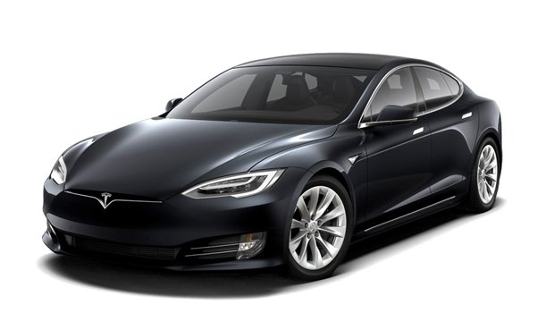 Tesla Model S Long Range 2022 Price in China