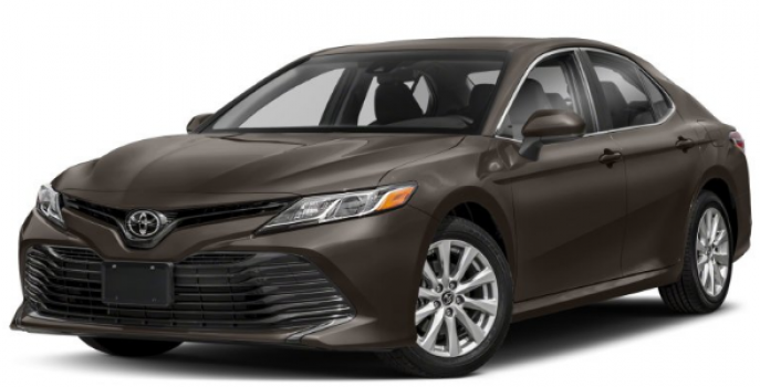 Toyota Camry Le 2019 Price In Malaysia Features And Specs Ccarprice Mys