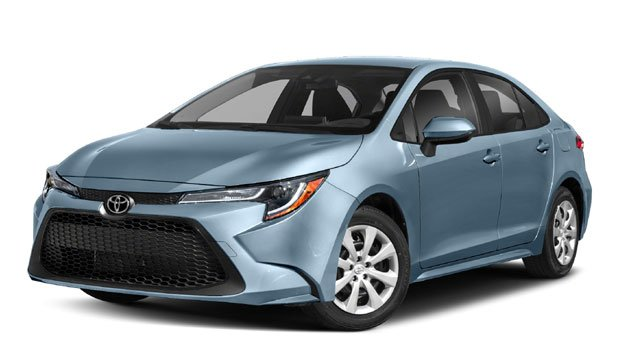 Toyota Corolla L 2021 Price In South Africa Features And Specs Ccarprice Zaf