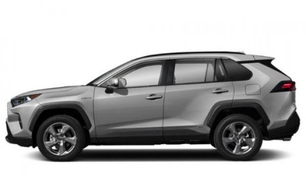 Toyota Rav4 Hybrid Xle 2020 Price In Usa Features And Specs Ccarprice Usa