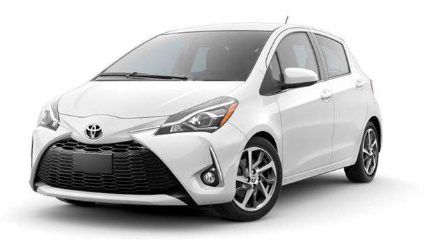 Toyota Vitz F 1 0l 2020 Price In Bangladesh Features And Specs Ccarprice Bdt