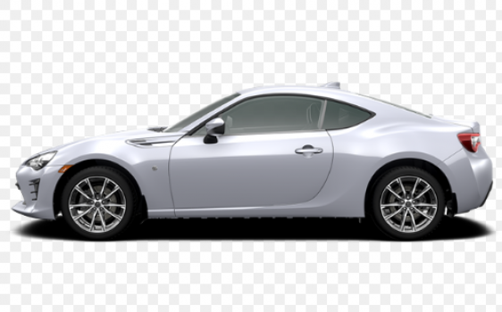 Toyota 86 Auto 2019 Price in Nigeria