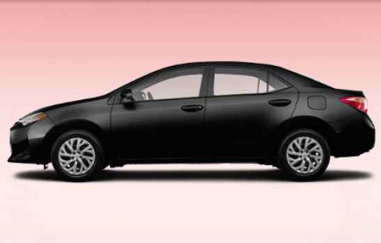 Toyota Corolla Le 2019 Price In France Features And Specs Ccarprice Fra