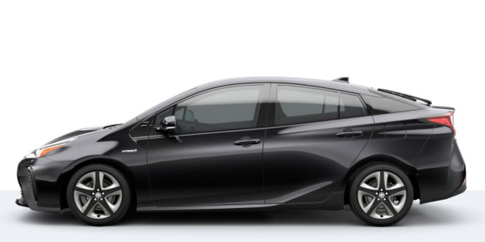 Toyota Prius Limited 2022 Price in Afghanistan