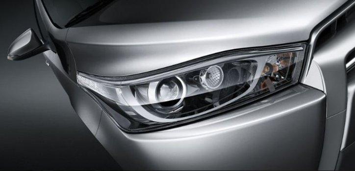 Toyota Yaris 1.5L SE Plus Price in Nigeria