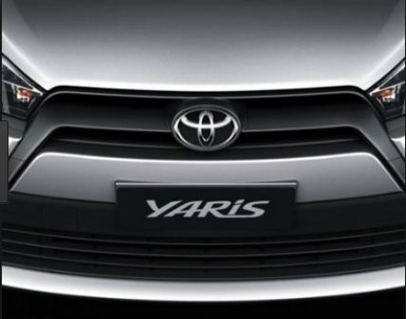 Toyota Yaris 1.5L SE TRD-S SPORT PACK  Price in Qatar