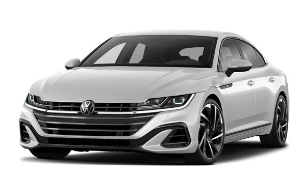 Volkswagen Arteon SE 2021 Price in Indonesia
