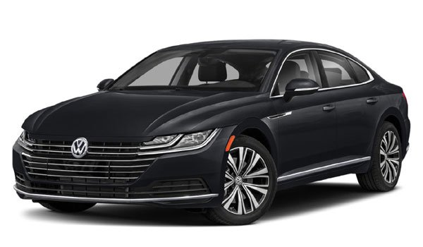 Volkswagen Arteon SEL 4MOTION 2020 Price in Turkey
