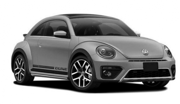 Vw Beetle Dune >> Volkswagen Beetle Dune 2018 Price In Oman Features And