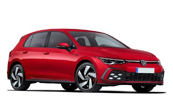 Volkswagen Golf GTI 2.0T 2021 Price in Indonesia